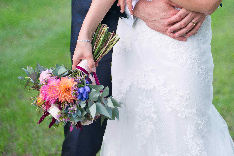 matrimonio-fior-di-fiaba-slide12