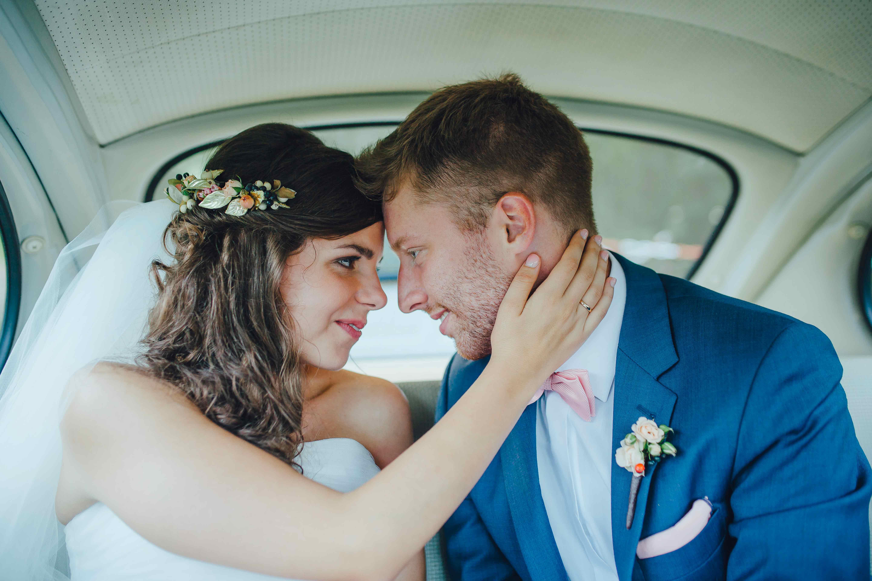 matrimonio-fior-di-fiaba-slide2