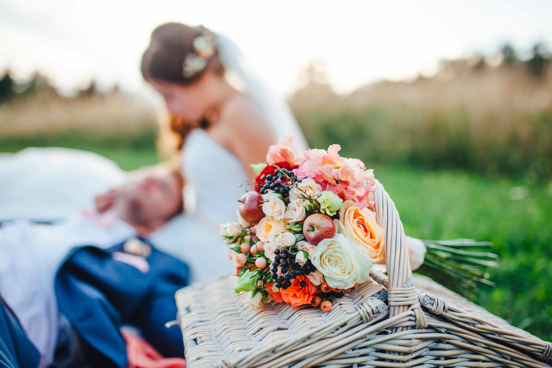 matrimonio-fior-di-fiaba-slide5