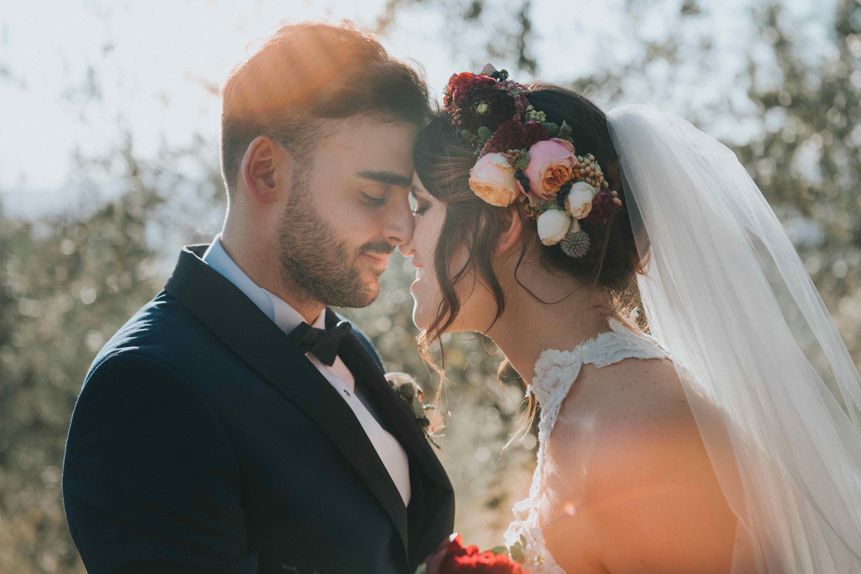 matrimonio-fior-di-fiaba-slide9