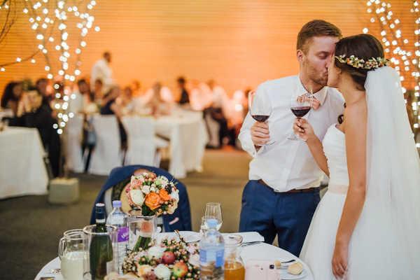 matrimonio-prato-firenze-wedding-fior di fiaba-Anna e Szczepan