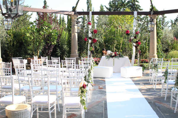 matrimonio-prato-firenze-weddings-fior-di-fiaba