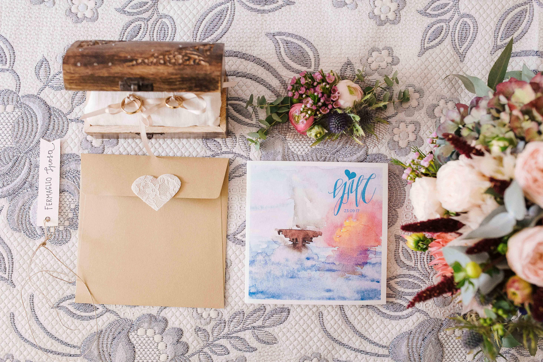 Partecipazioni Matrimonio Significato.Come Creare Le Migliori Partecipazioni Per Il Tuo Matrimonio