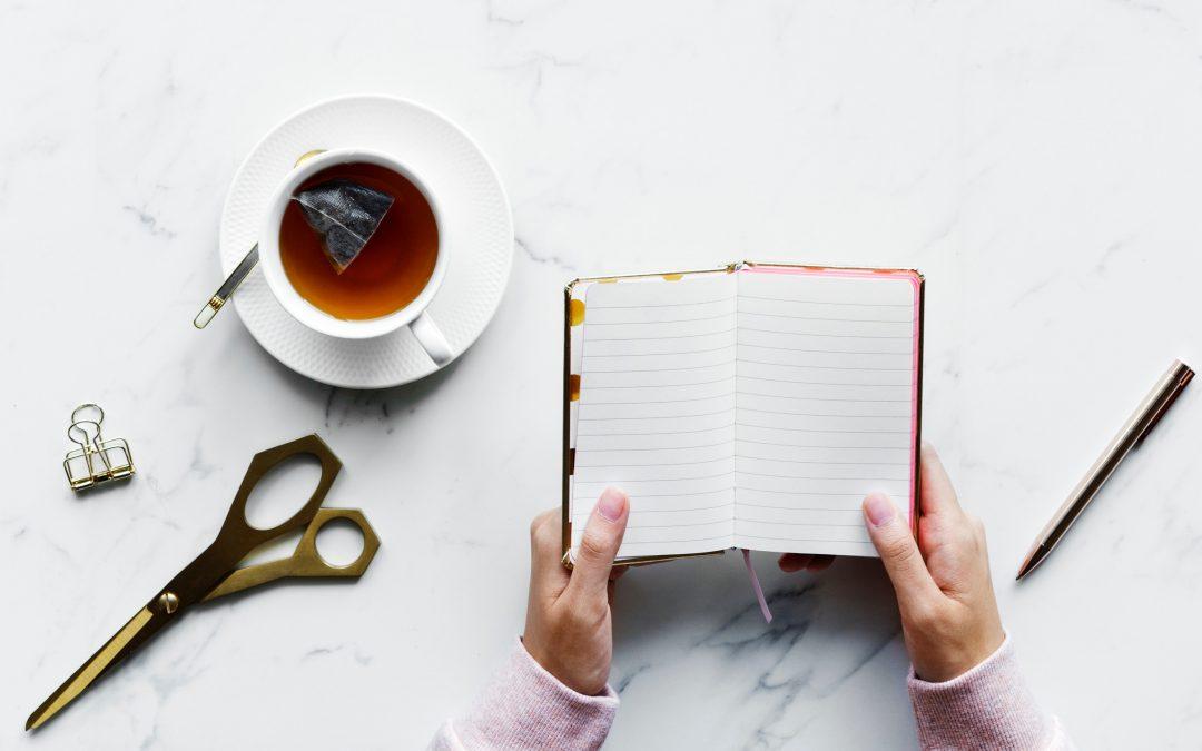 Scegliere il colore per il matrimonio: 6 consigli per non sbagliare!