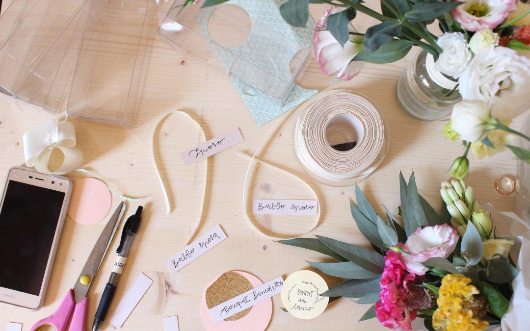 Come organizzare un matrimonio perfetto: la checklist delle cose da fare mese dopo mese